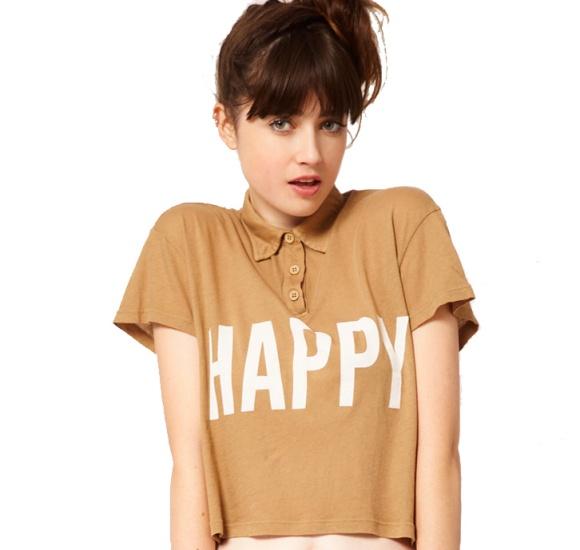 happypolo