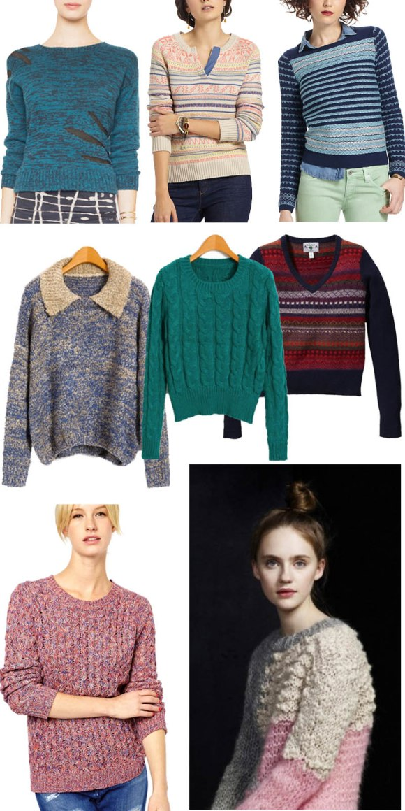 s1dianesweatersmod