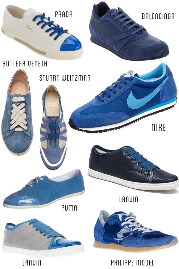 bluenikes